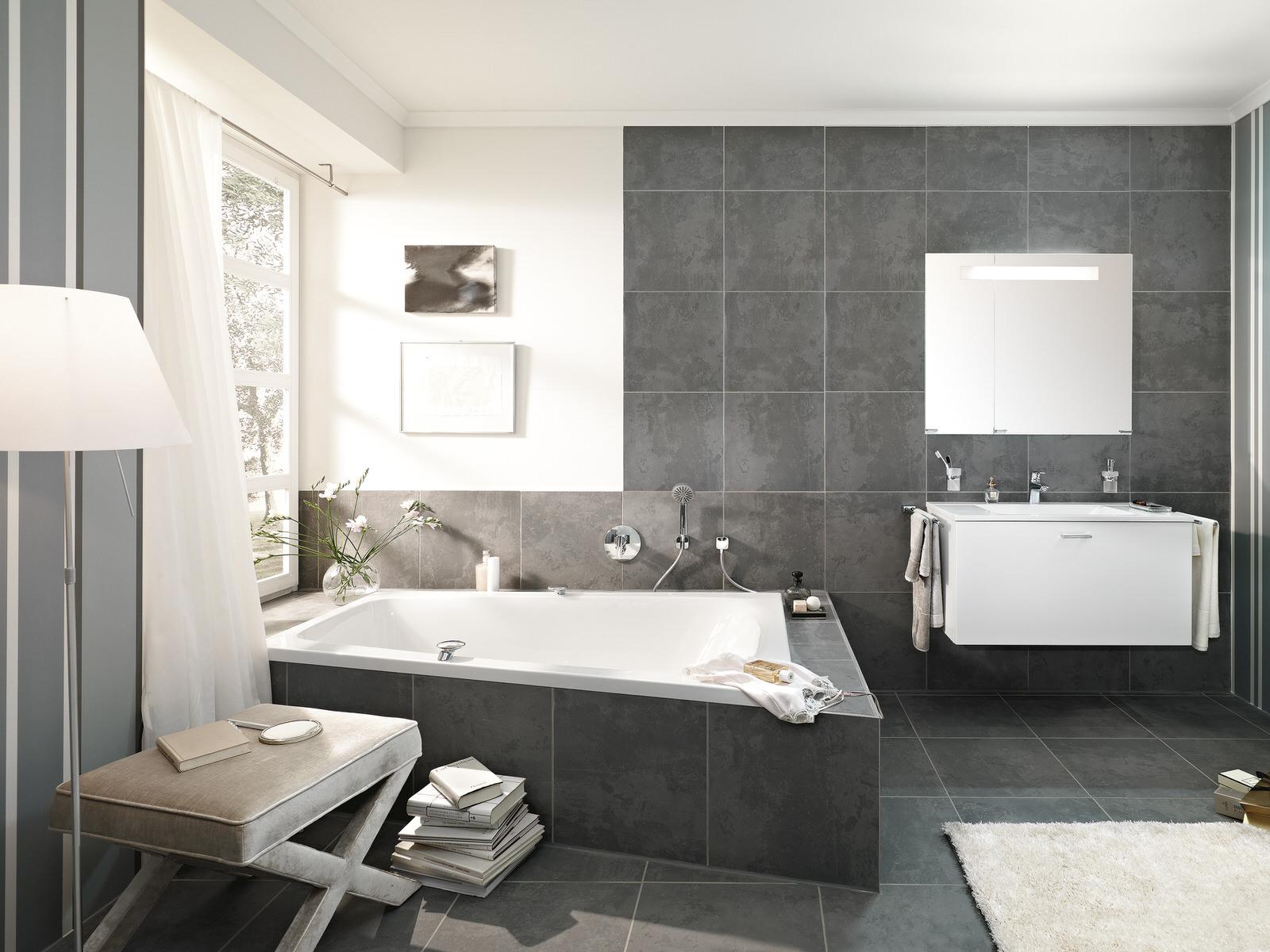 sanit r. Black Bedroom Furniture Sets. Home Design Ideas